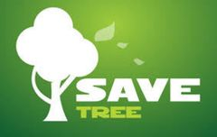 save t.