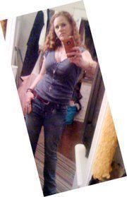 Kimberly Vendrick F.