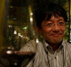 Toshihiko S.