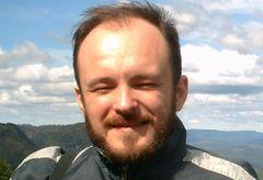JOAO PAULO SCHWARZ S.