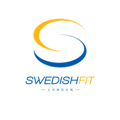 Swedish F.