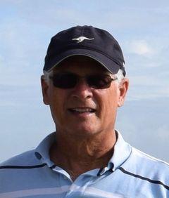 Gary G.