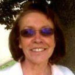 Nanette W.
