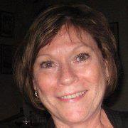 Donna M. W.