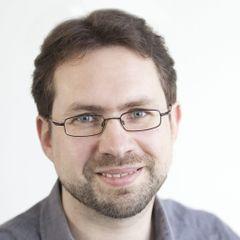 Andreas von S.
