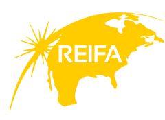 REIFA-RealEstateInvestors F.