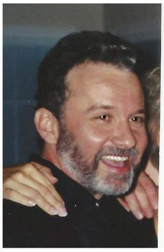 Scott H.