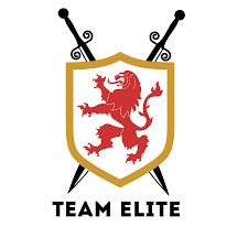Elite M.