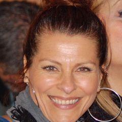 Rosalba F.