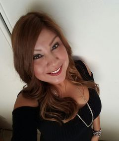 Veronica A.