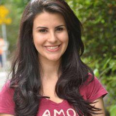 Camila Alberto A.