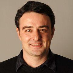 Ioannis N.