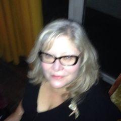Carol D.