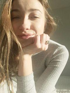 Paulina R.