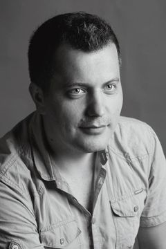 Eugen  V.