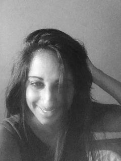 Nisha A.