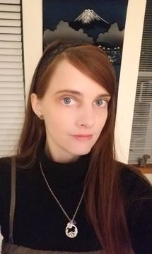 Alexandra O.