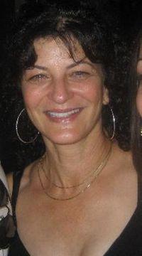 Rita F.