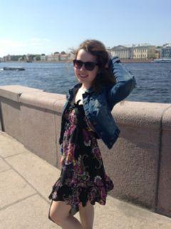 Anastasiia N.