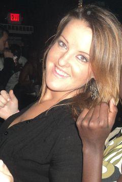 Gracie Leigh S.