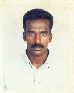 vijayasiva