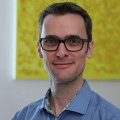 Christophe G.