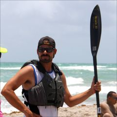Jay Rose: Paddlesports of N.