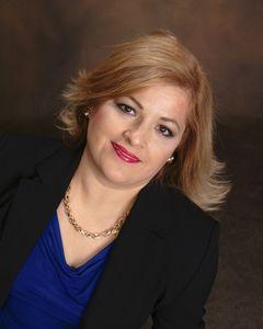 Maria Casas-Real Estate A.