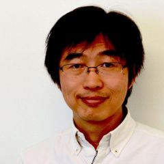 Kazumichi Y.