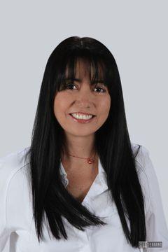 Lina Maria Mejia H.