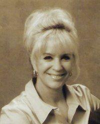 Linda St. J.