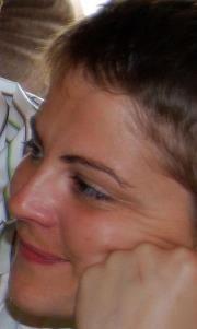 Ildiko M.