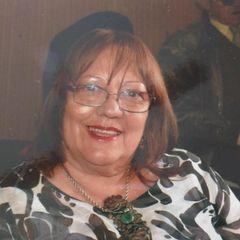 Delia F.
