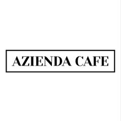 Azienda C.