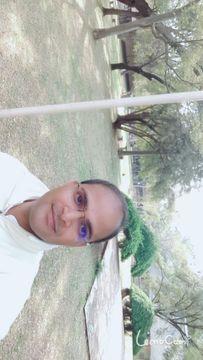 Vikash A.