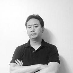 John Saeyong R.