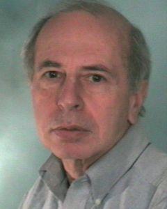 Roberto C.