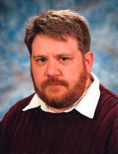 Kurt C.