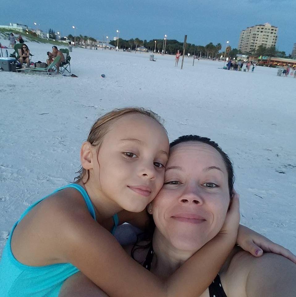 Tampa Single Parent Dating