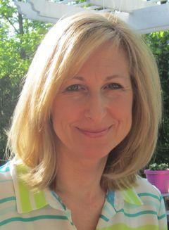 Jill Miller Z.