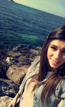 Alexia Latat P.