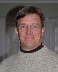 Eric C.