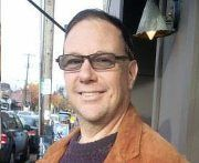 Shawn K.