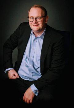 Ethan H.