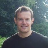 Jean-Michel B.