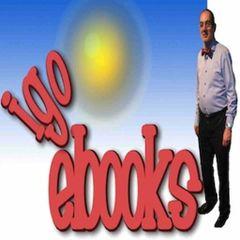 iGO eBooks ®