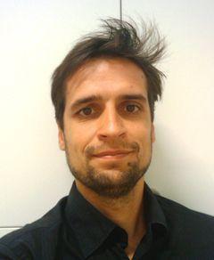 Pedro R
