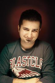 Alper Hasim K.
