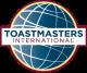 Toastmasters-in-Wien-auf-Deutsch