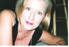 Sharon Winningham, U.